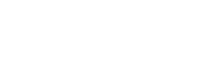 Brodfin-logo-neg